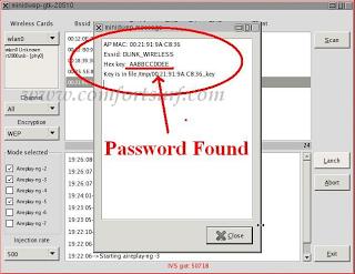 wireless hack activation key
