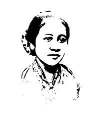 Sosok Kartini di Mata Saya
