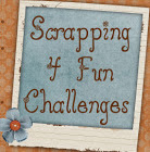 Scrapping4funChallenge