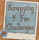 Scrapping4funChallenge