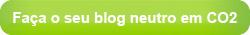 http://www.guiato.com.br/meioambiente/blog-neutro-co2/participe-deste-gesto/