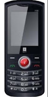 low cost mobile iBall Shaan i135