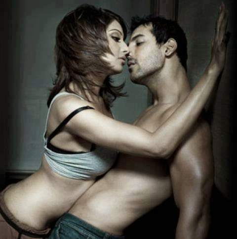 Hot Bipasha Basu and John Abraham Unseen hd wallpapers Free Download