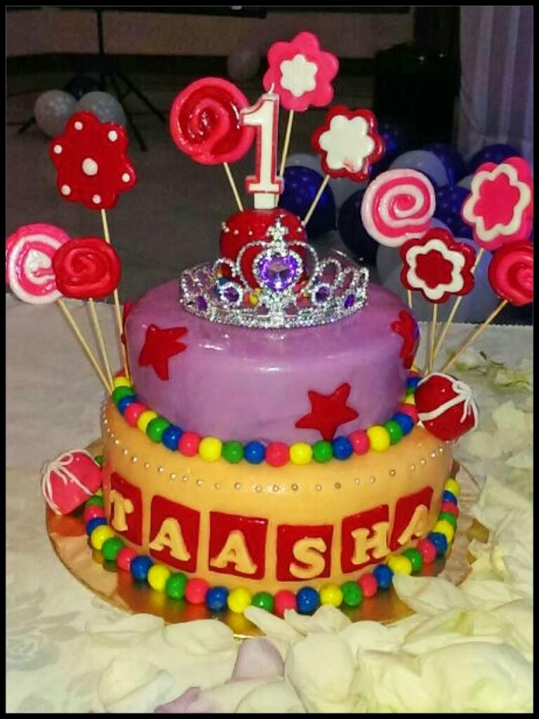 Cake Images Kartik : DCupcakes: November 2013