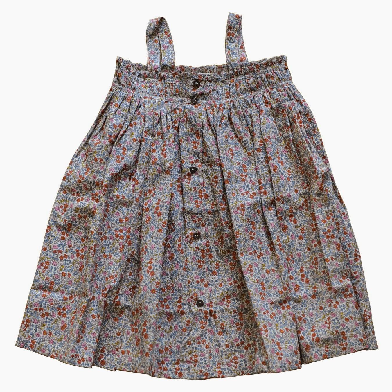 http://www.51starsparis.com/nouveautes/186-robe-bb-bretelle.html