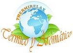 THERMIRELAX