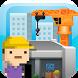 App Name : Tiny Tower