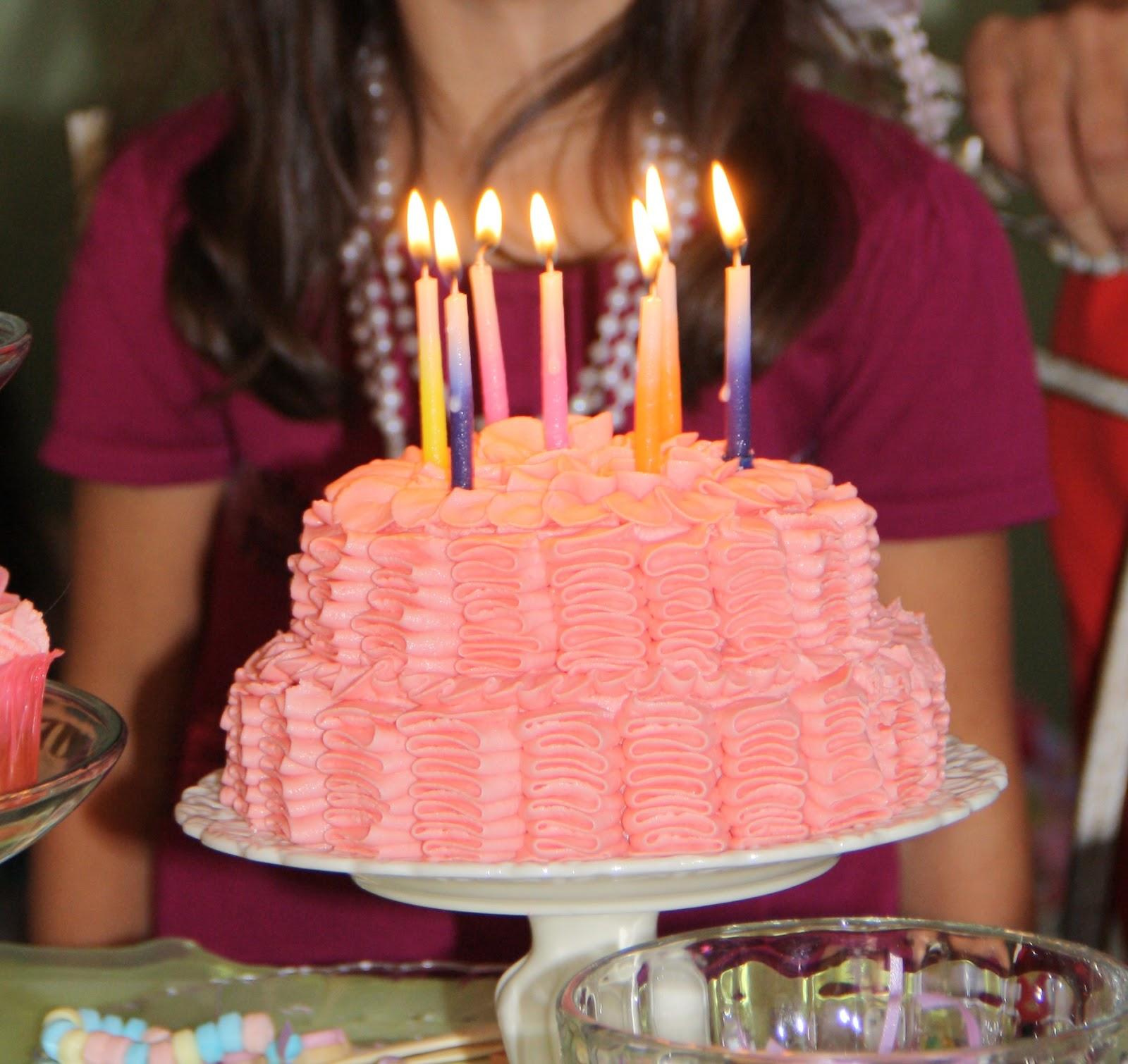 Charlotte Nc Cake Pops