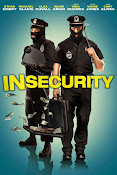 Armed Response (In Security) (2013)