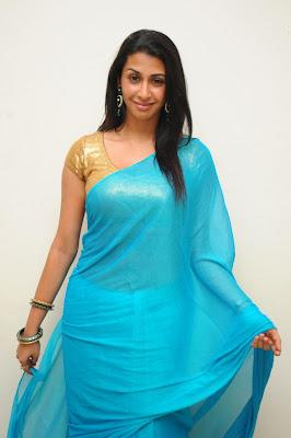 gayathri iyer new actress pics