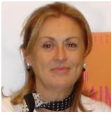Marisa Tonezzer