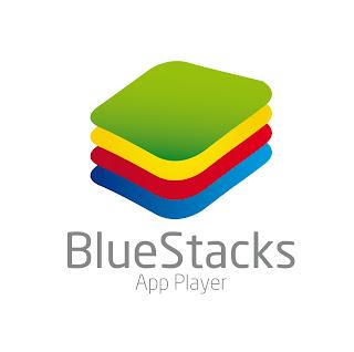 Download BlueStacks Terbaru Full Version Gratis