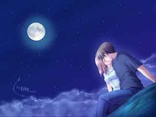 Lovers-kiss-under-moon-light-romance-anime-walpaper-1600x1200.jpg