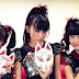 BabyMetal Funko Pop Figures Coming this Christmas!