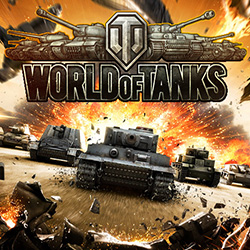 игры онлайн бесплатно военные машины