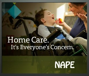 http://www.nape.nf.ca/homecare/