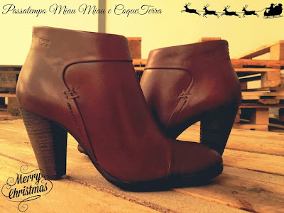 http://jmiau.blogspot.pt/2013/12/coqueterra-shoes-passatempo.html