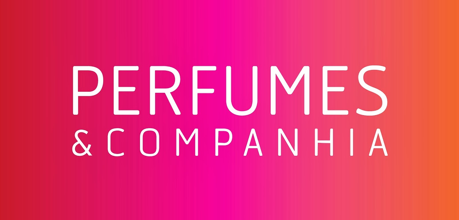 https://www.perfumesecompanhia.pt/pt/catalogo/maquilhagem/unhas/cor-vernizes/kit-vernizes-anny-18611/