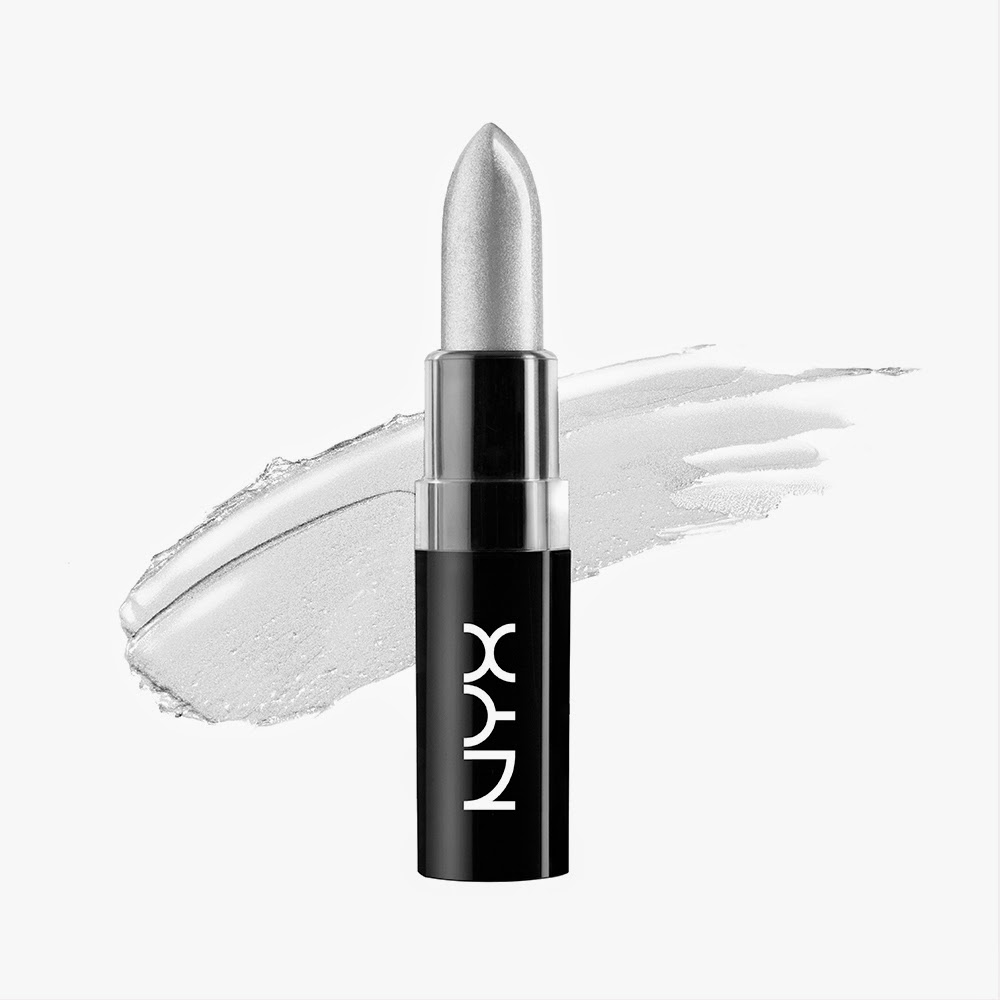 NYX-Cosmetics-Wicked-Lippies-Stone-Cold