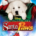 Disney Film Project Podcast - Episode 207 - The Search for Santa Paws