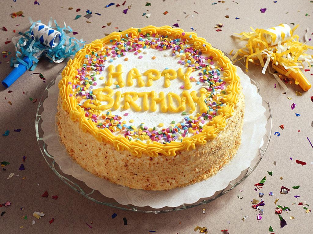http://3.bp.blogspot.com/-Jhc3LQCBp5k/TnnyGMITQuI/AAAAAAAAGHQ/nzXZ5Pgu8vY/s1600/tinkerbell-birthday-cake.jpg
