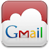 How To Stop Gmail From Automatically Loading Images In Emails