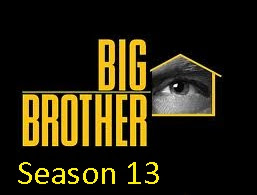 Big Brother Season 13 Casting call Info