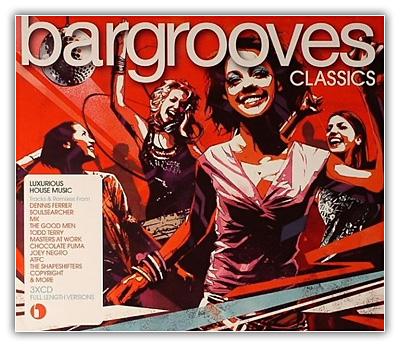 Bargrooves_Classics