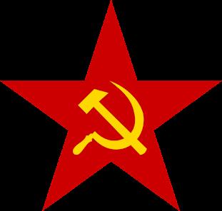Vítimas do Terrorismo Comunista nos Anos de Chumbo (31 de Março de 1964)