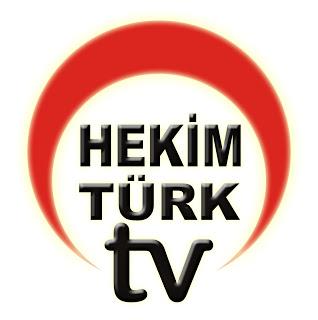 *** HEKİMTÜRK TV ***