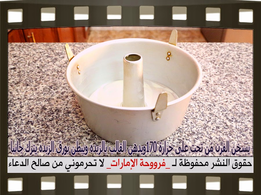 http://3.bp.blogspot.com/-Jhg7zPWbnO8/VQlwAzFP2GI/AAAAAAAAJ44/cDzNvPsQ_h4/s1600/4.jpg
