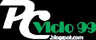 PC Vicio