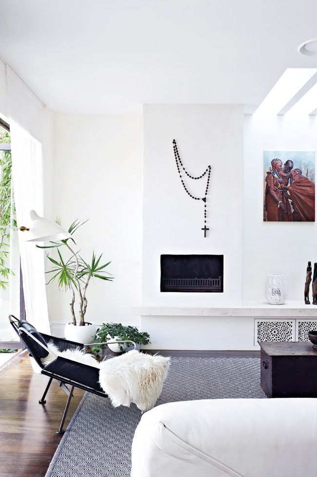 - Home Decor Melbourne