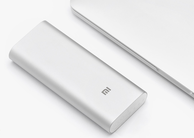 Xiaomi-Mi-Power-Bank-16000-mAh