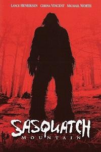 Watch Sasquatch Mountain Online Free in HD