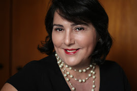 Esther Jardim