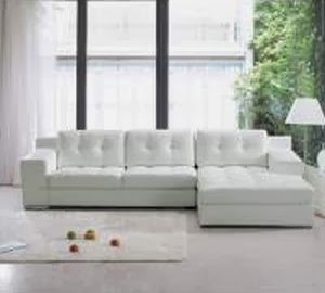 Choisir les mobiliers design pour votre intérieur