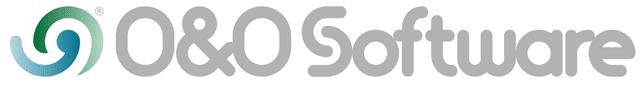 https://www.oo-software.com/en/