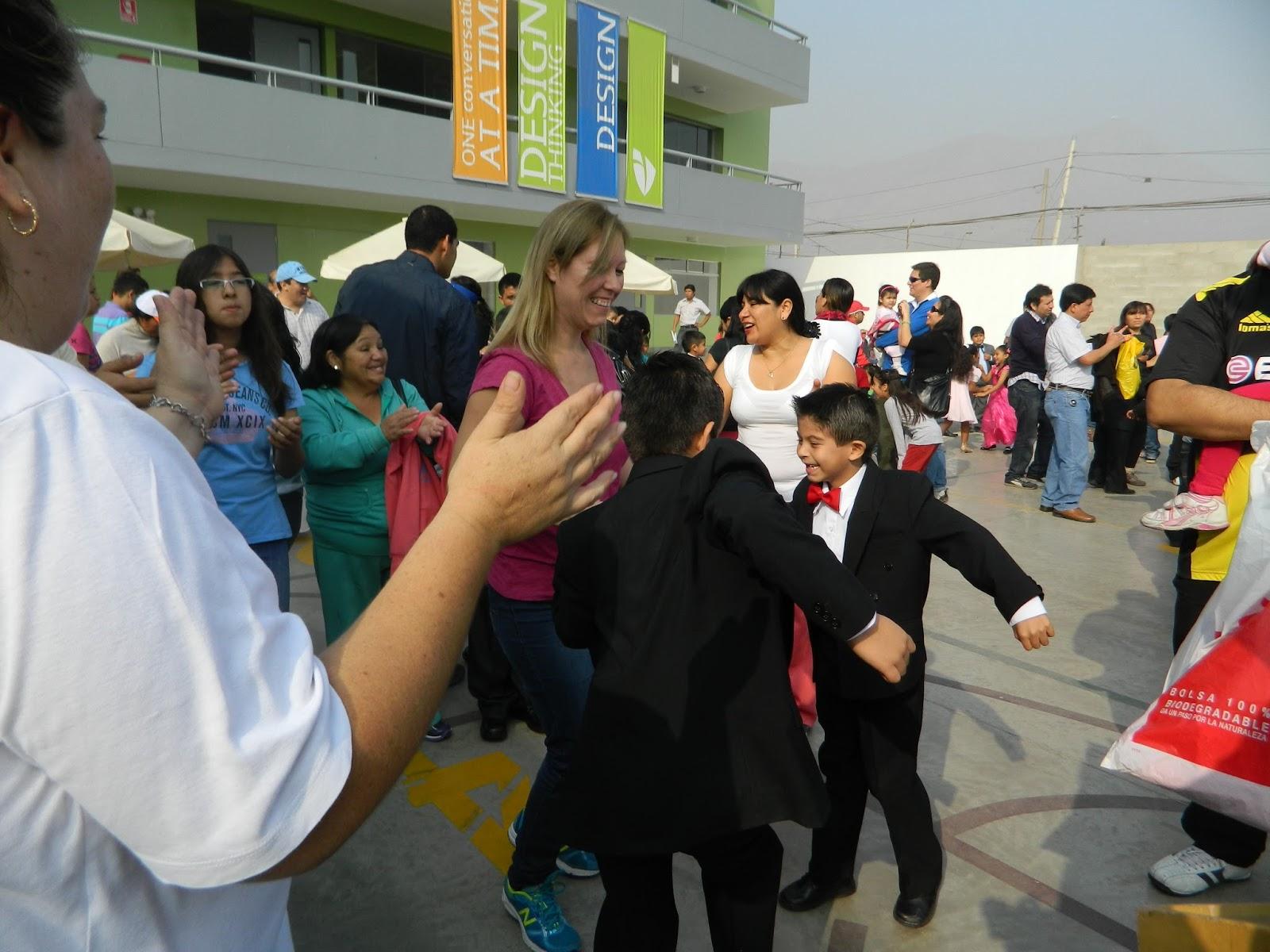 Innova schools santa clara for Academy salon santa clara