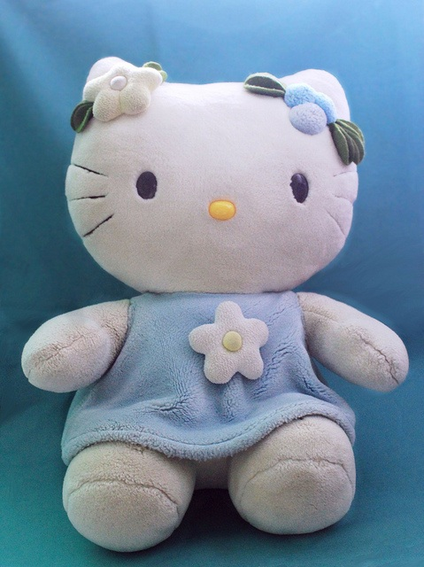 cute pictures of hello kitty
