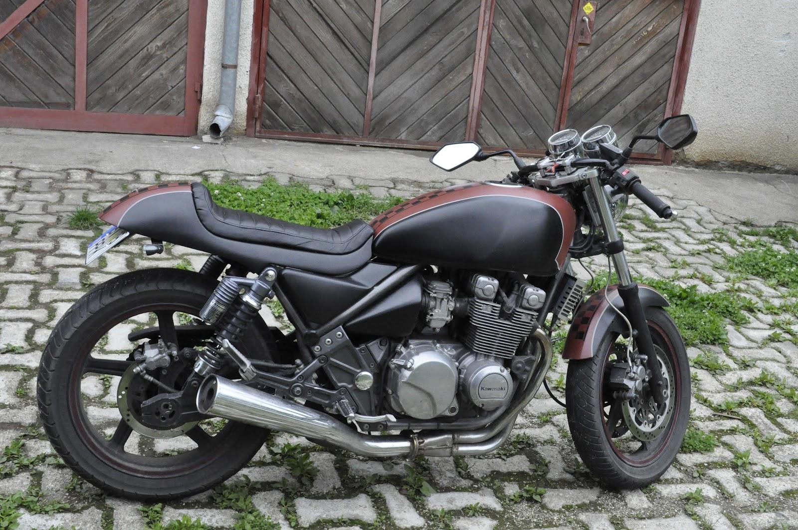 550 zephyr cafra - Page 2 Kawasaki+zephyr+cafe+racer+custom+Bastybikes