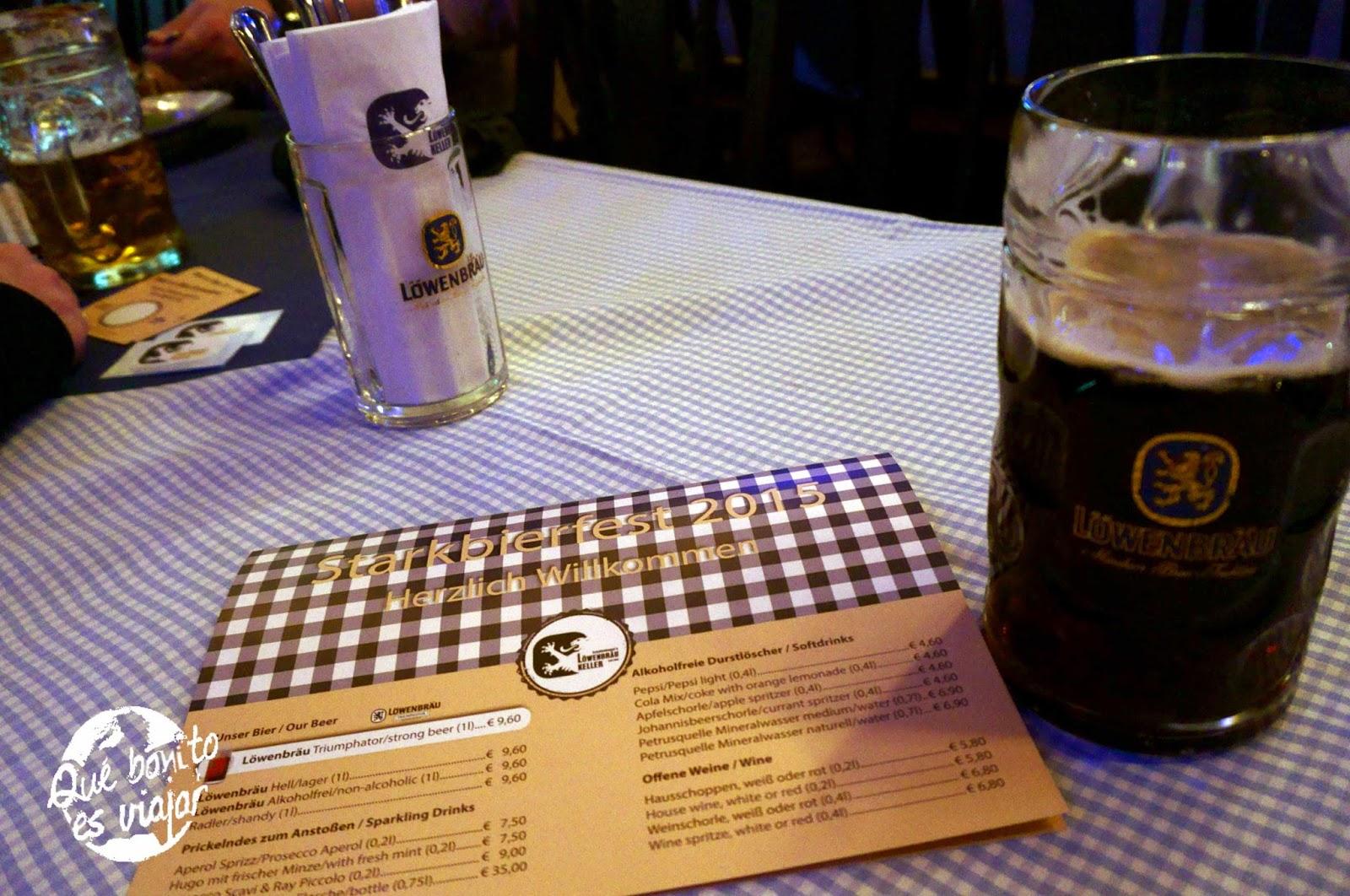 starkbierfest-fiesta-cerveza-munich