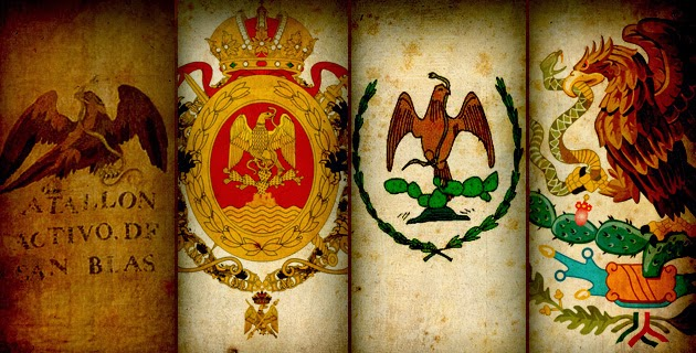 Apostillas en Mexico, Apostille en Mexico, Apostillados Mexicanos