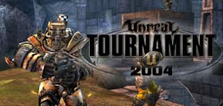 Unreal Tournament 2004 Free Download PC game Full Version ,Unreal Tournament 2004 Free Download PC game Full Version Unreal Tournament 2004 Free Download PC game Full Version