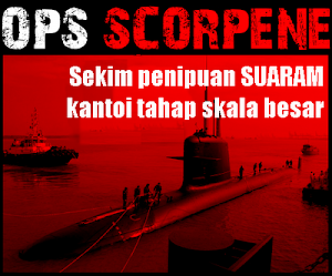 SCORPENE