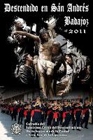 REVISTA DE LA HDAD. DE SAN ANDRES 2011