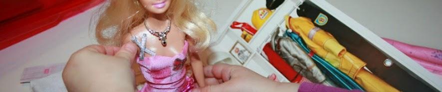 http://pralerier.blogspot.dk/2012/03/barbie-2.html