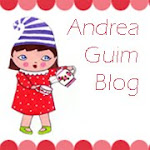 Visite: AndreaGuimBlog