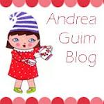 Visite: AndreaGuimBlog