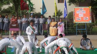Top Schools of Gurgaon
